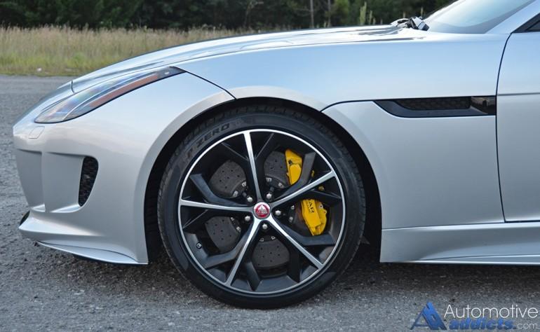 2016-jaguar-f-type-r-coupe-wheel-tire