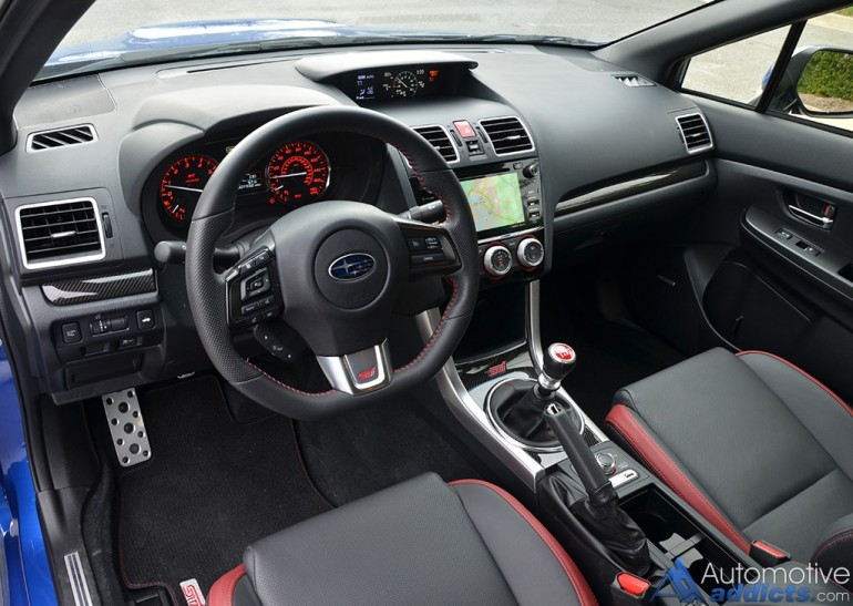2016-subaru-wrx-sti-limited-dashboard