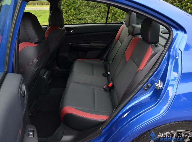 2016-subaru-wrx-sti-limited-rear-seats
