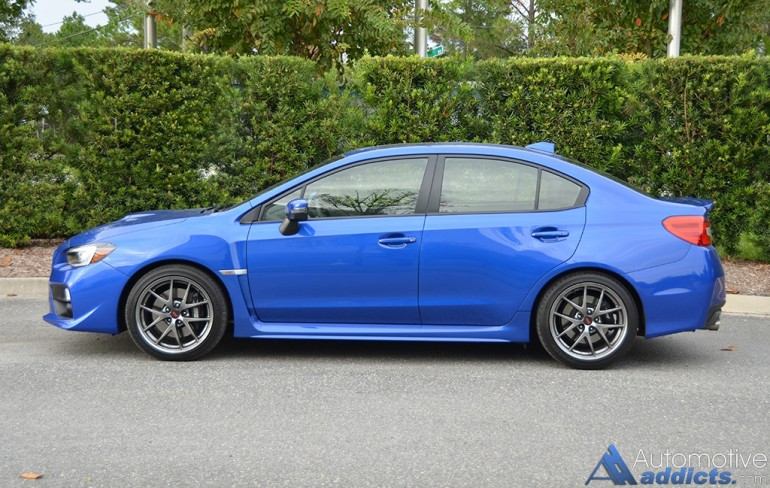 2016-subaru-wrx-sti-limited-side