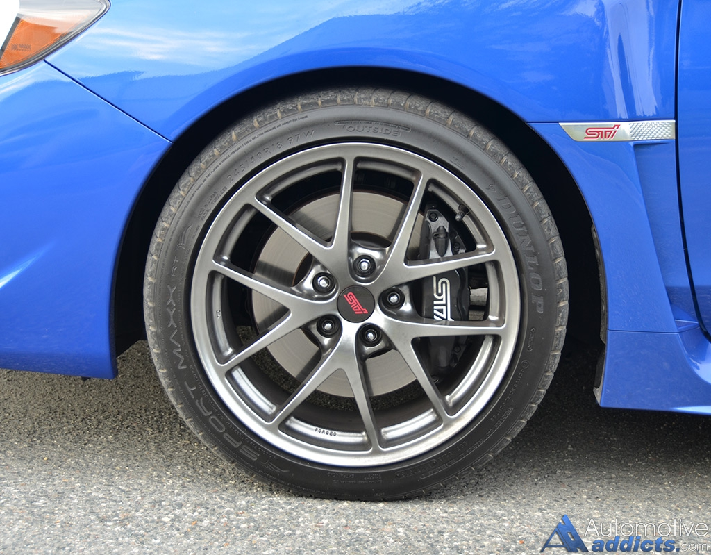 2016-subaru-wrx-sti-limited-wheel-tire