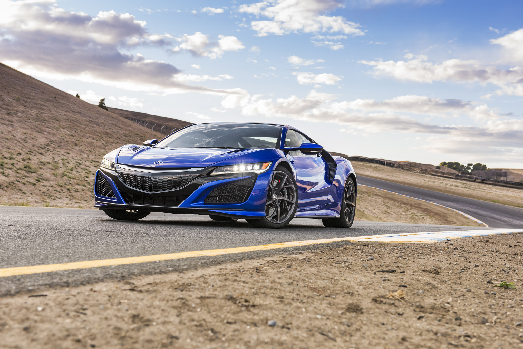 2018 acura nsx wallpaper. beautiful wallpaper for 2018 acura nsx wallpaper p
