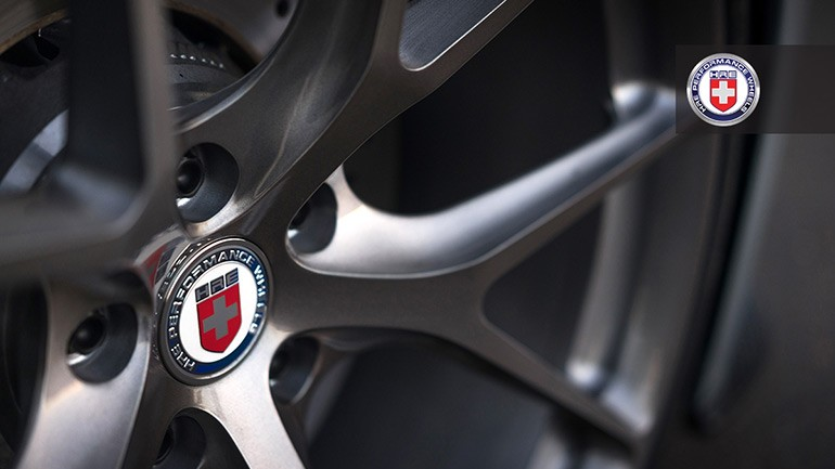 Not All Wheels are Created Equal – Many of your Aftermarket Wheel Questions Answered: Video