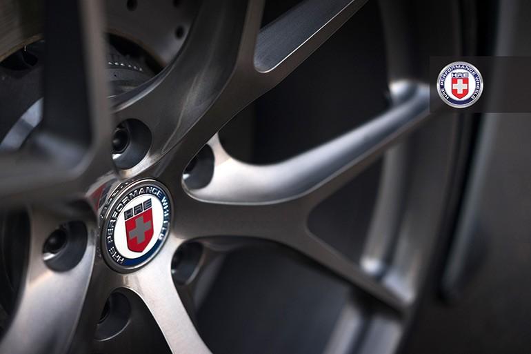 hre-wheels-information