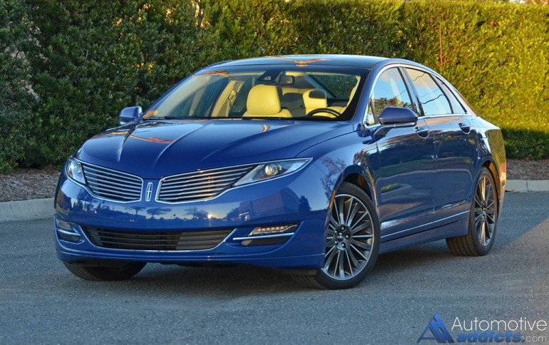 2015-lincoln-mkz-black-label