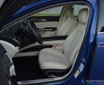 2015-lincoln-mkz-black-label-front-seats
