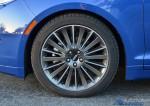 2015-lincoln-mkz-black-label-wheel-tire