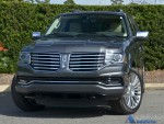 2015-lincoln-navigator-front