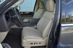 2015-lincoln-navigator-front-seats