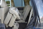 2015-lincoln-navigator-second-row-seat-fold-access-rear