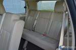 2015-lincoln-navigator-third-row-seats
