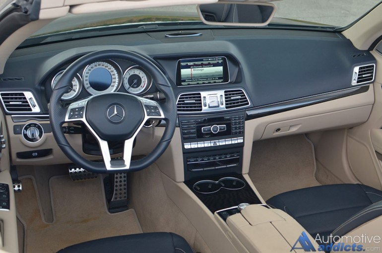 2015-mercedes-benz-e400-cabriolet-dashboard