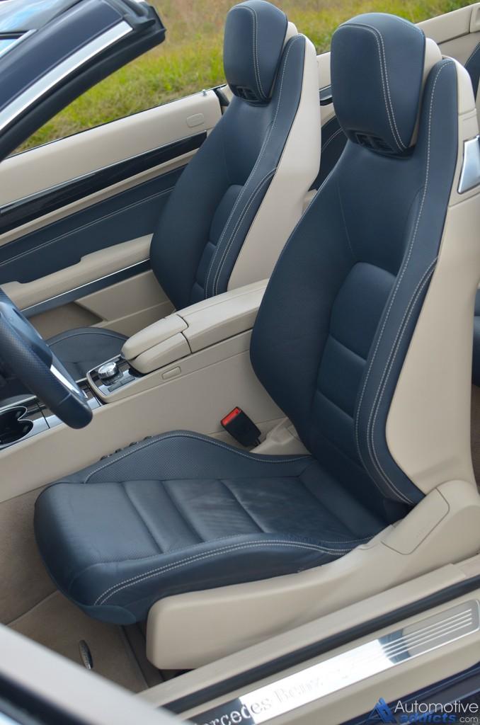 2015-mercedes-benz-e400-cabriolet-front-seats