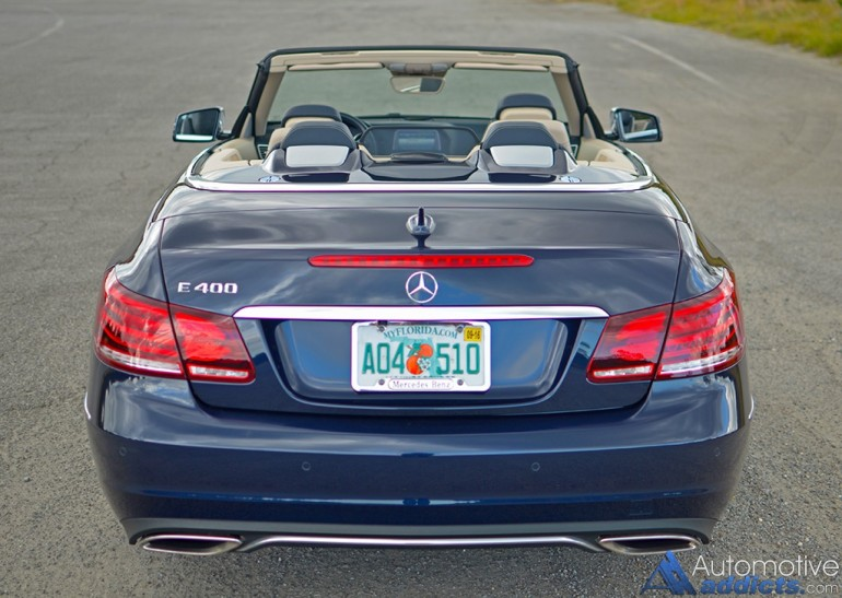 2015-mercedes-benz-e400-cabriolet-rear