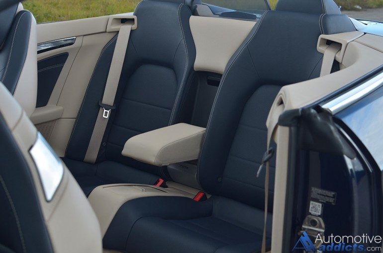2015-mercedes-benz-e400-cabriolet-rear-seats