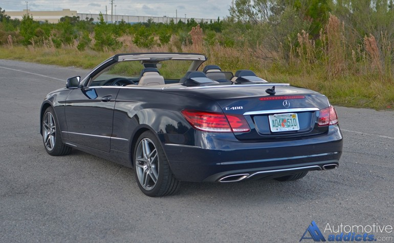 2015-mercedes-benz-e400-cabriolet-rear-top-down