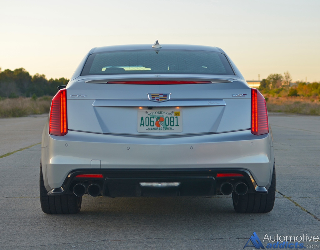 features reviews exterior turbo cadillac v photos rear drive cts wheel price standard sedan