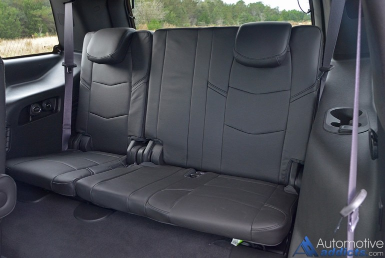 2016-cadillac-escalade-3rd-row-seats