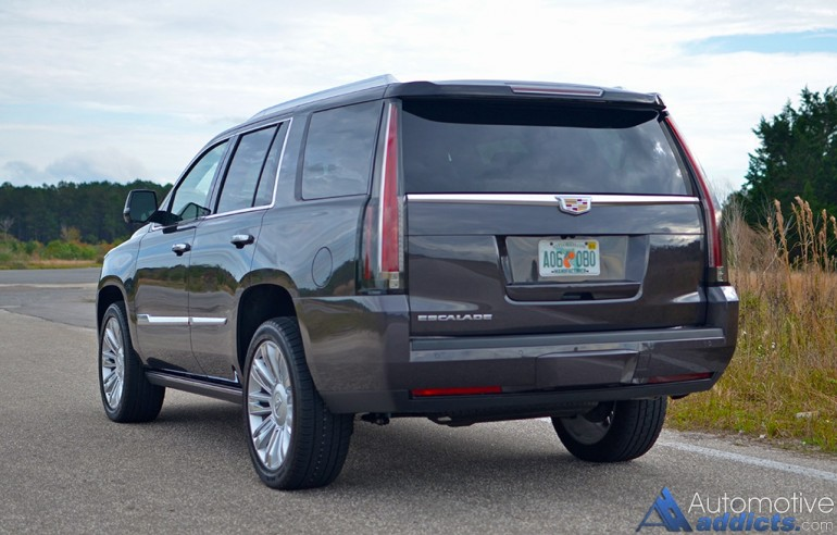 2016-cadillac-escalade-rear