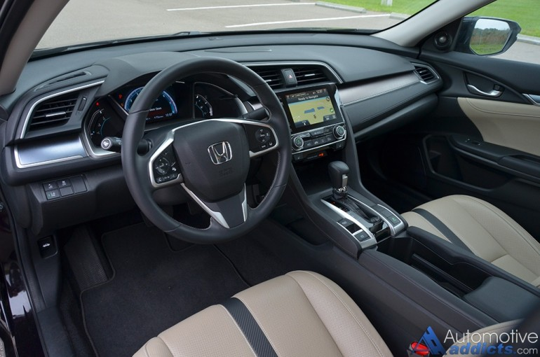 2016-honda-civic-sedan-touring-dashboard