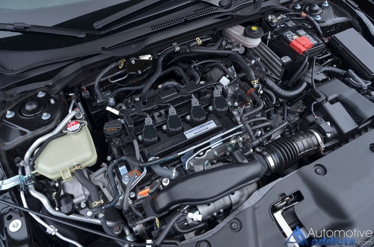2016-honda-civic-sedan-touring-engine