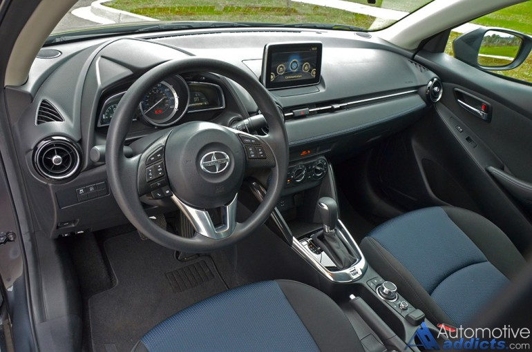 2016-scion-ia-dashboard