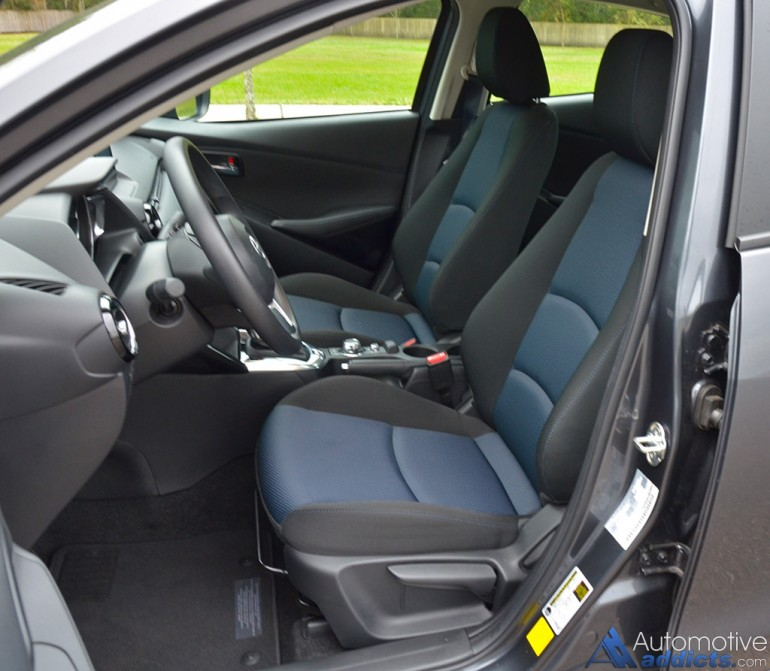 2016-scion-ia-front-seats
