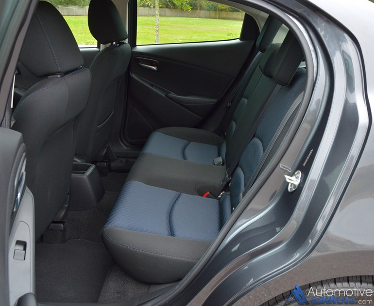 2016-scion-ia-rear-seats