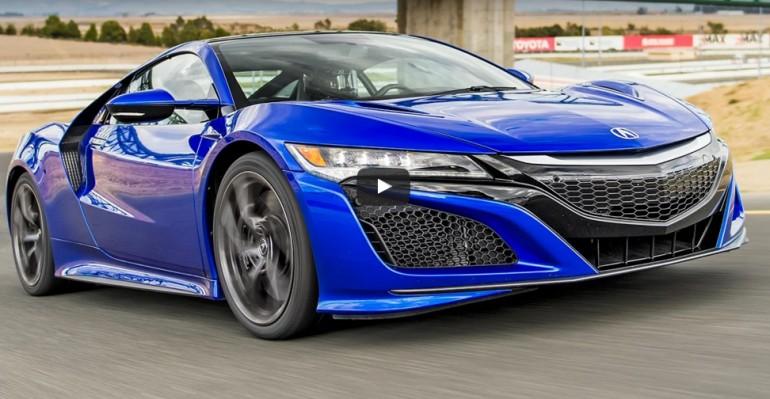 2017-acura-nsx-test-drive