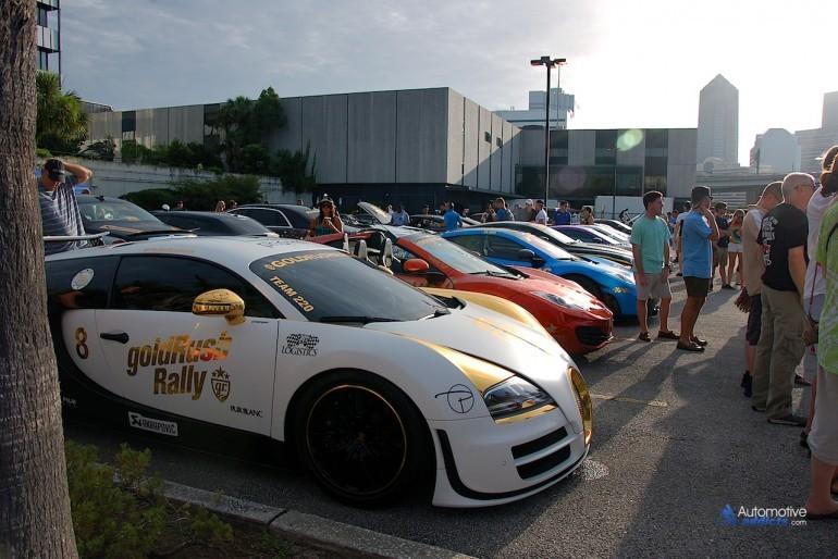 goldRush-Rally-7-Automotive-Addicts-CnC-2015349-770x514
