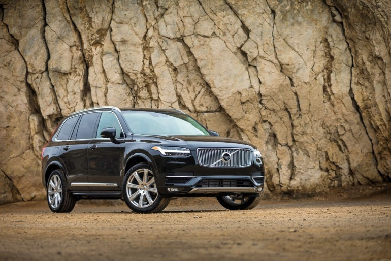 163247_The_new_Volvo_XC90-770x514
