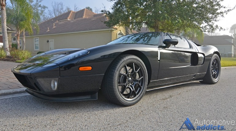2005-ford-gt-side-low