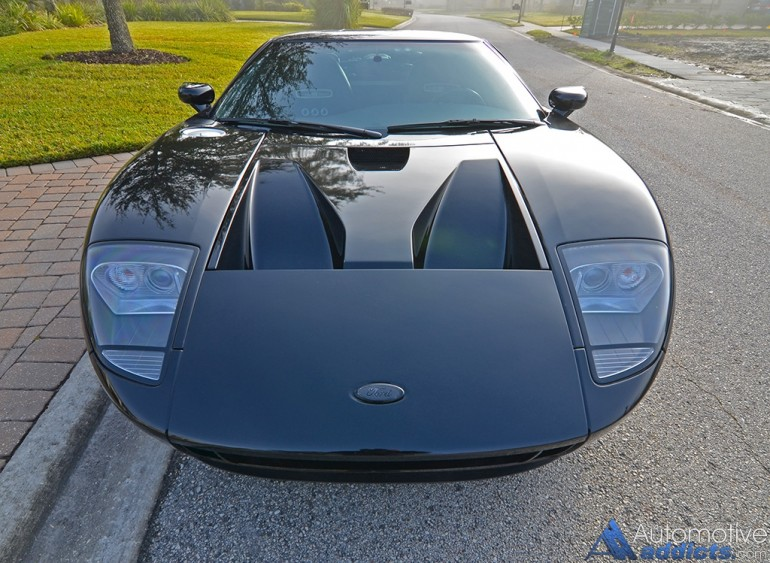 2005-ford-gt-top