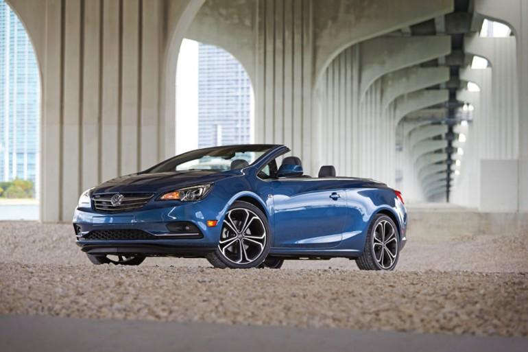 2016-Buick-Cascada-Convertible-6