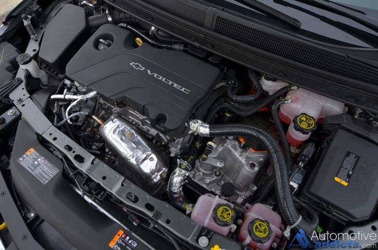 2016-chevrolet-volt-engine-range-extender