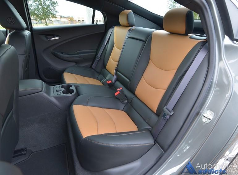 2016-chevrolet-volt-rear-seats