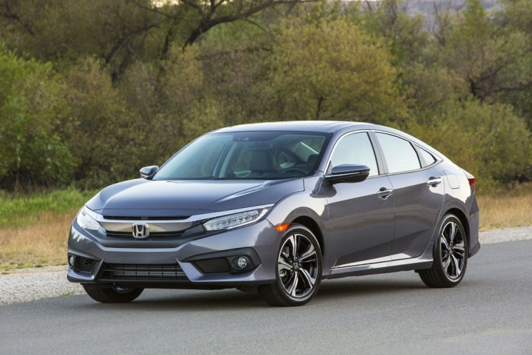 2016-honda-Civic-Sedan-770x514