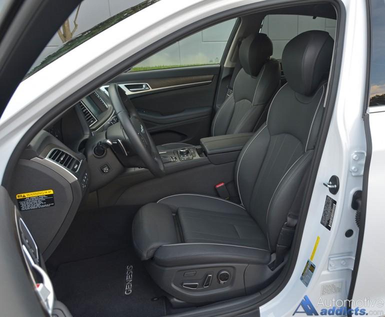 2016-hyundai-genesis-rwd-38-front-seats