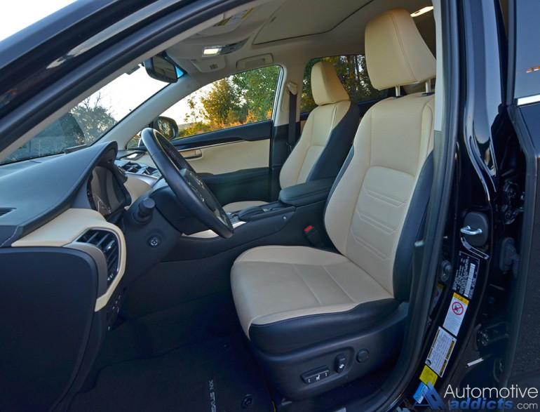 2016-lexus-nx-300h-front-seats