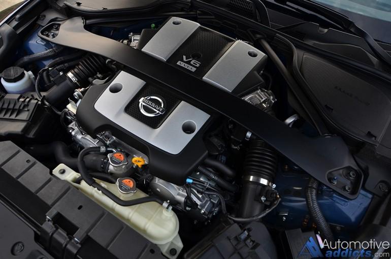 2016-nissan-370z-convertible-engine