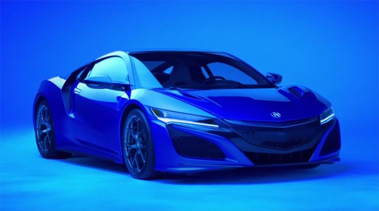 2017-acura-nsx-super-bowl-50-commercial
