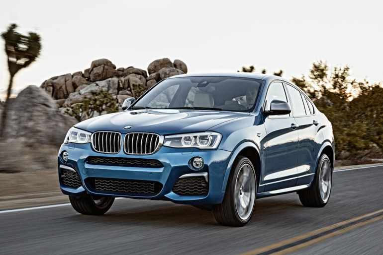 P90207413_highRes_bmw-to-announce-pric