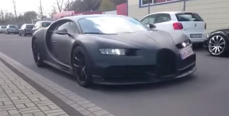 bugatti-chiron-770x391