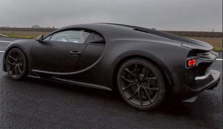bugatti-chiron-side-770x447