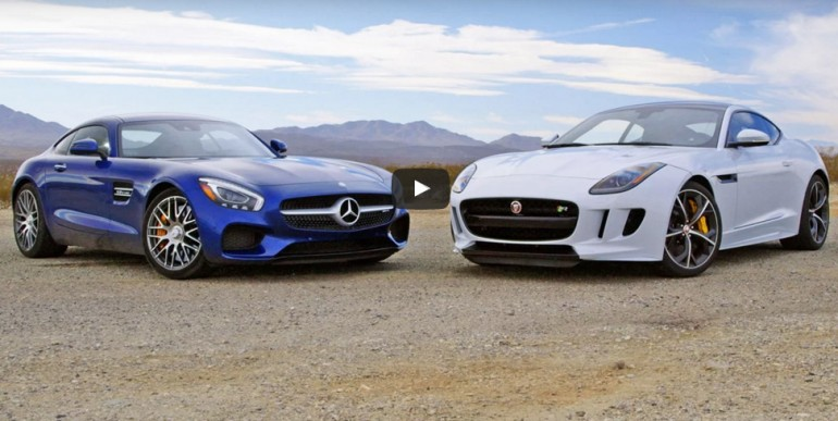 mercedes-amg-gts-vs-jaguar-f-type-coupe-r