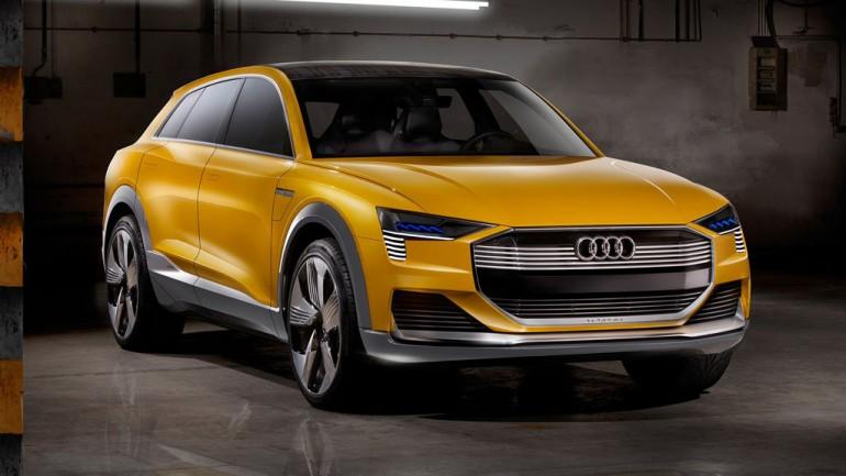 news-2016-h-tron-quattro-concept-1