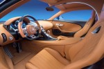 18_chiron_driver-side_web