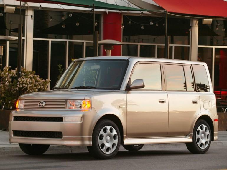 2002-scion-xb