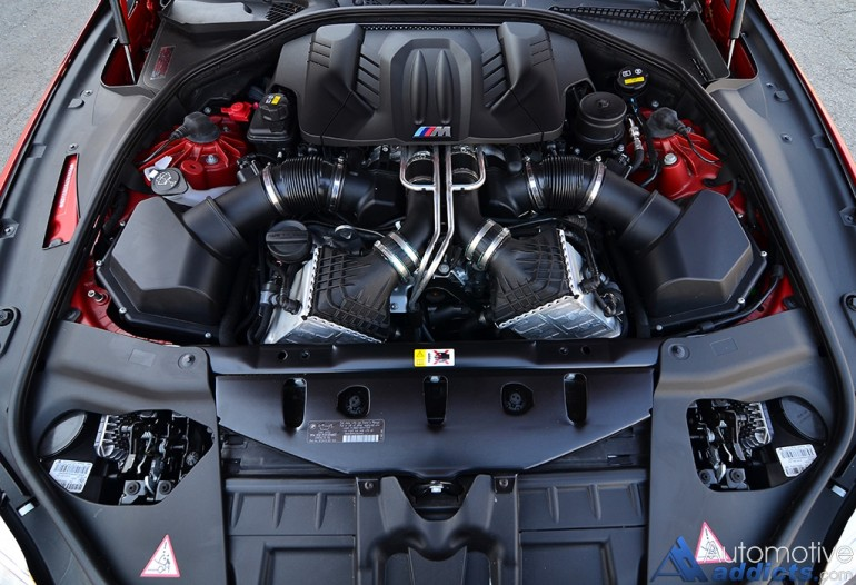 2016-bmw-m6-engine