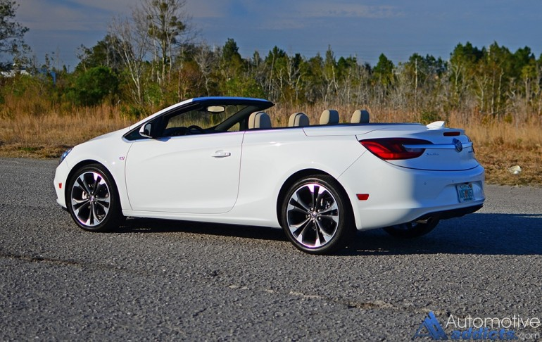 2016-buick-cascada-side-rear